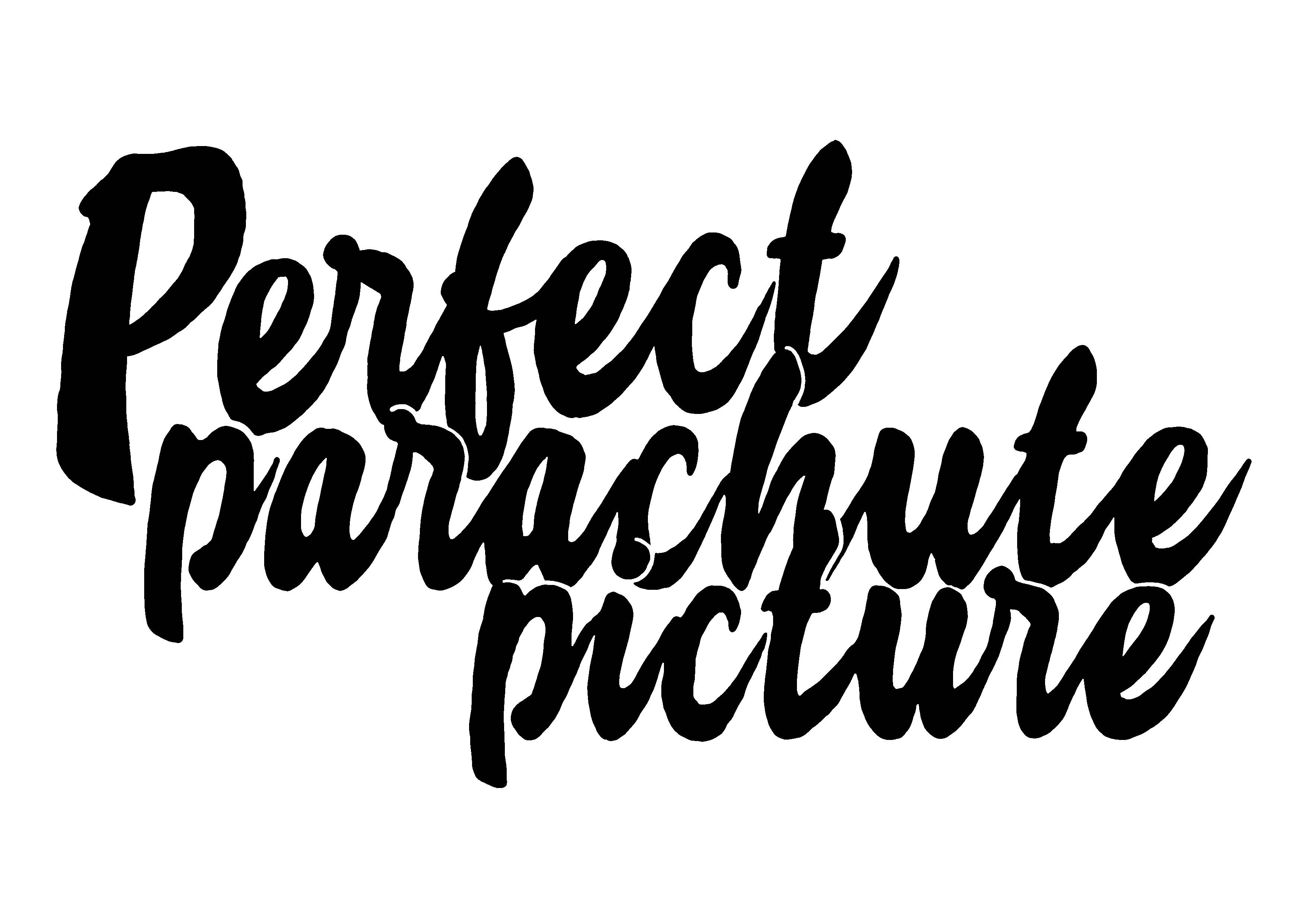 Perfectparachutepicture