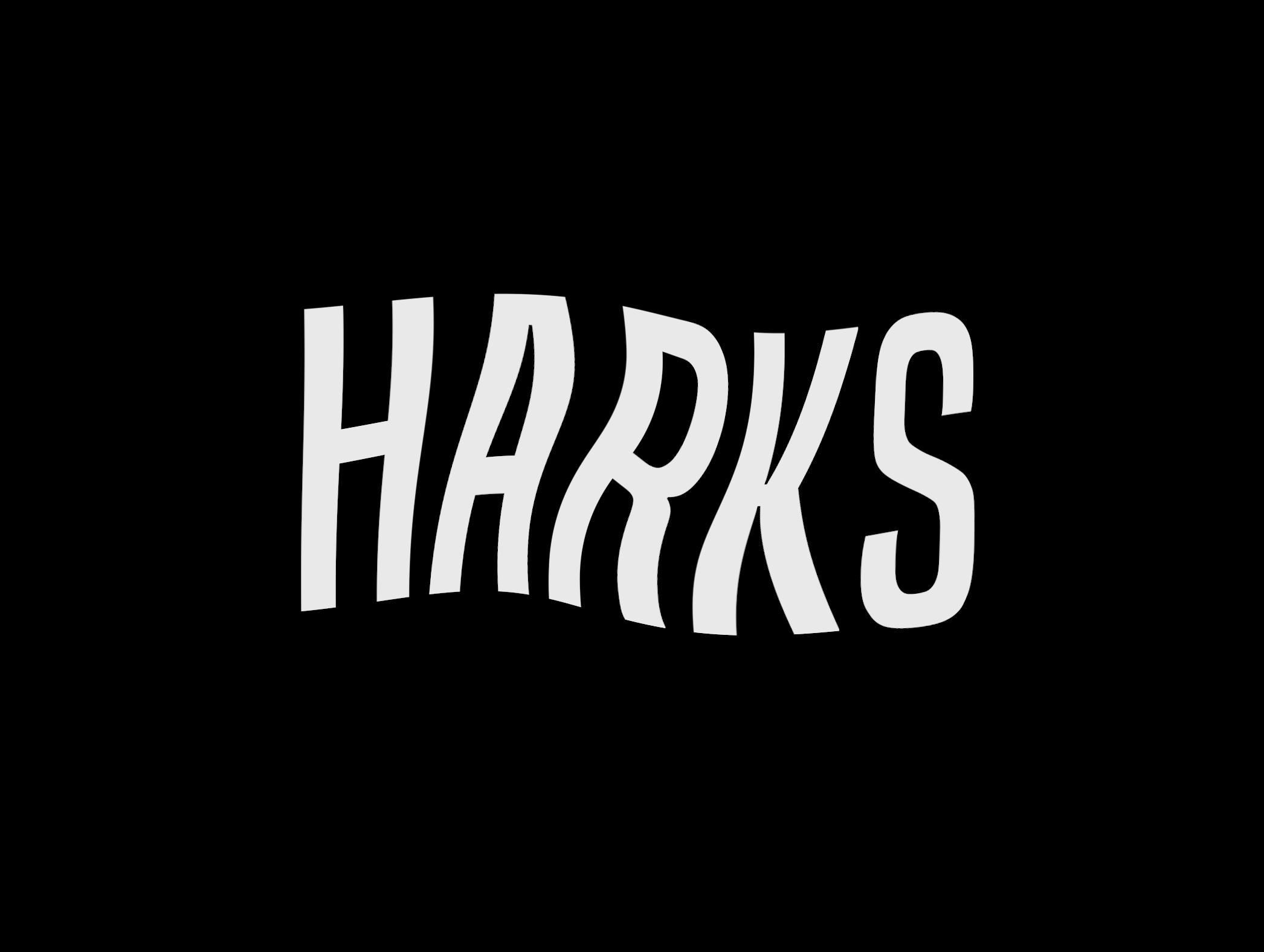 HARKS