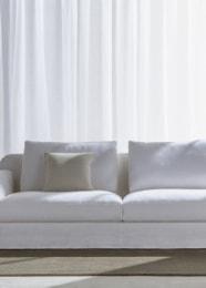 Sofas New York / Pull out sofas NY / Murphy beds NY - Milano ...