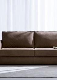 Sofa Beds - Milano - Smart living
