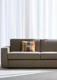 Sofa Beds Milano Smart Living