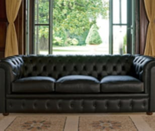 ... Corner Sleeper Sofa. BE Chester
