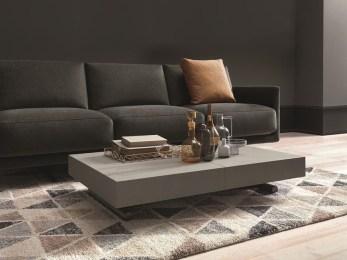 Space saving tables space savers furniture manhattan for Combi arredamenti