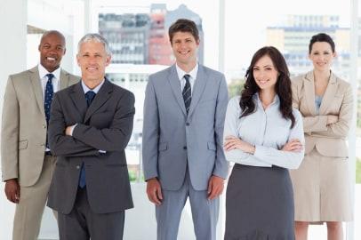 אדיר כתבות - מכירת עסקים | הסכם שותפים - עתיד שותפיות הסדרי שותפים UD-91