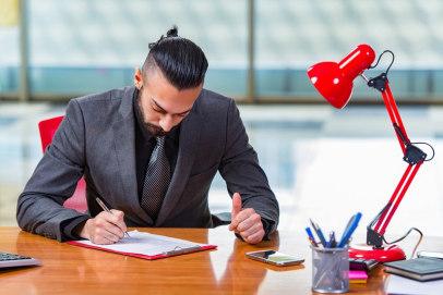אדיר כתבות - מכירת עסקים | הסכם שותפים - עתיד שותפיות הסדרי שותפים NR-37