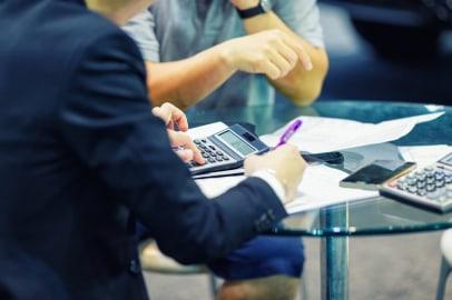 מרענן כתבות - מכירת עסקים | הסכם שותפים - עתיד שותפיות הסדרי שותפים VS-26