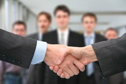 מדהים כתבות - מכירת עסקים | הסכם שותפים - עתיד שותפיות הסדרי שותפים US-03