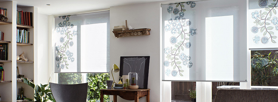 blackout-roller-blinds
