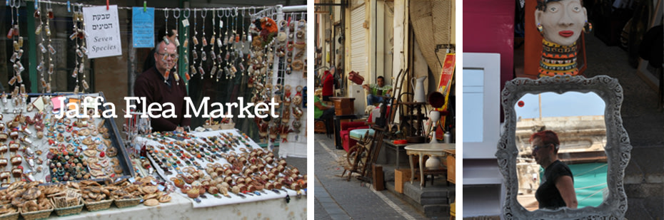 about-the-jaffa-flea-market