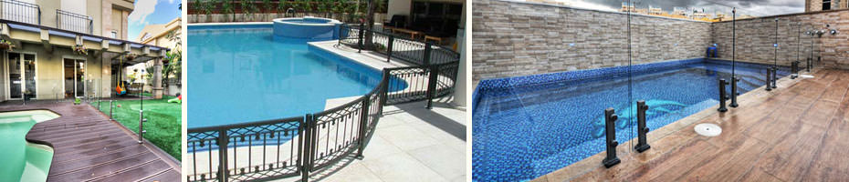 retrievable-pool-banister