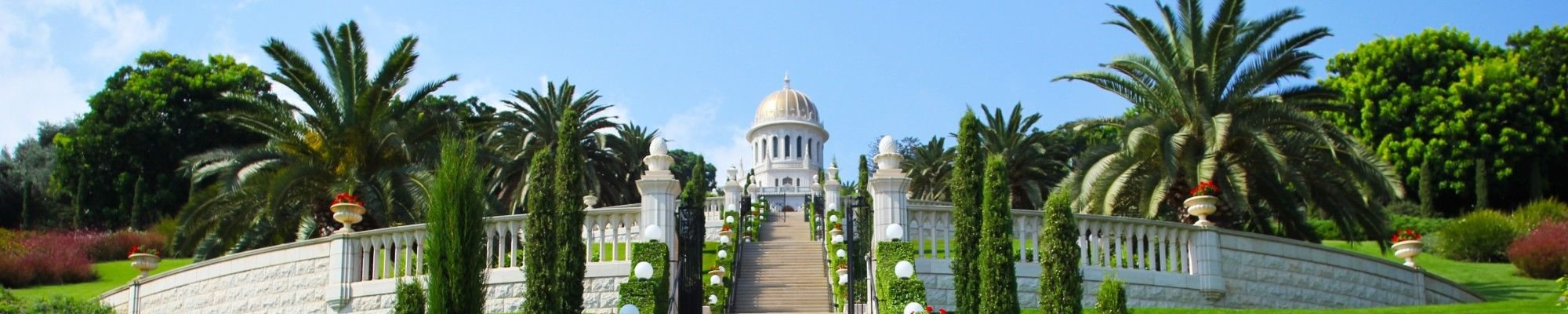 the-best-of-haifa-–-from-the-bahai-temple