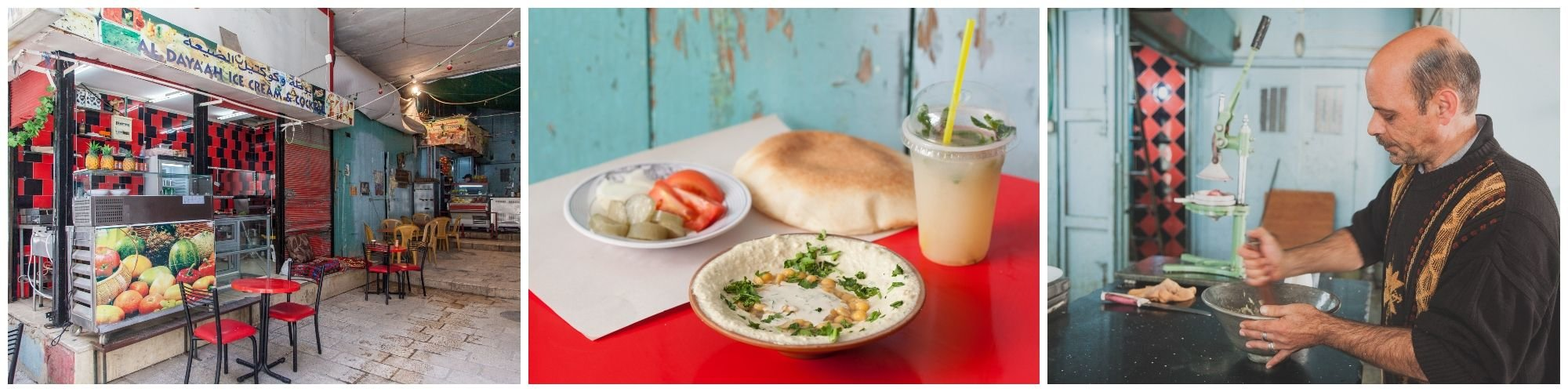 a-hummus-tour-from-east-to-west