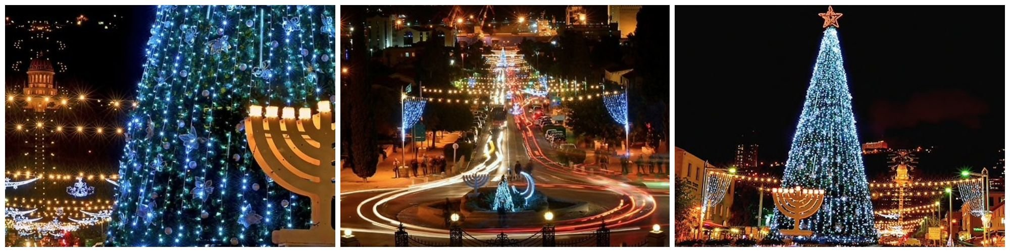 christmas-in-haifa-–-the-holiday-of-all