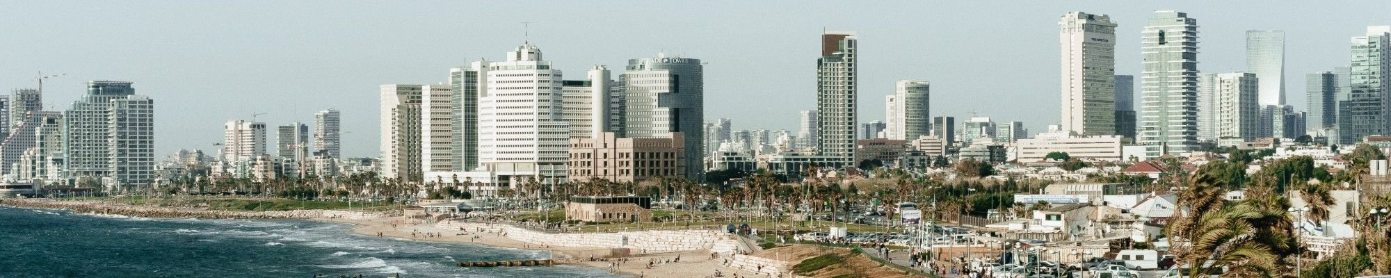tours-in-tel-aviv-and-the-center