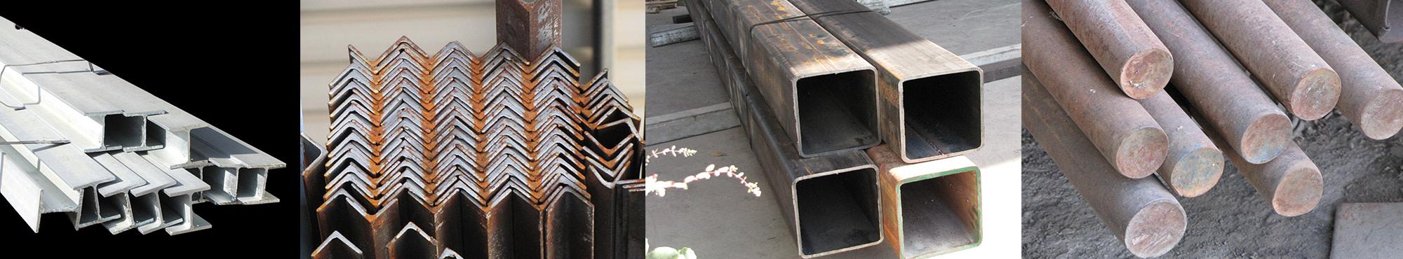 מפוארת מחסני ברזל   ברזל מקצועי   פנחס היישריק מחסני ברזל VJ-51
