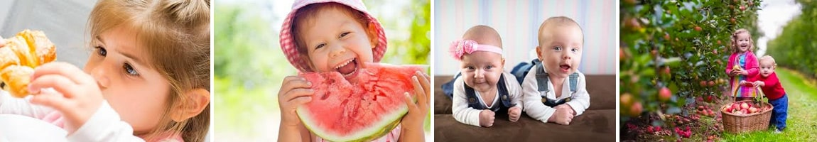 cause-kids-love-healthy-food