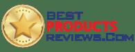 BestProductsReviews.com