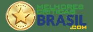 MelhoresCriticasBrasil.com