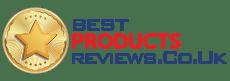 BestProductsReviews.co.uk