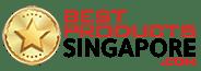 BestProductsSingapore.com