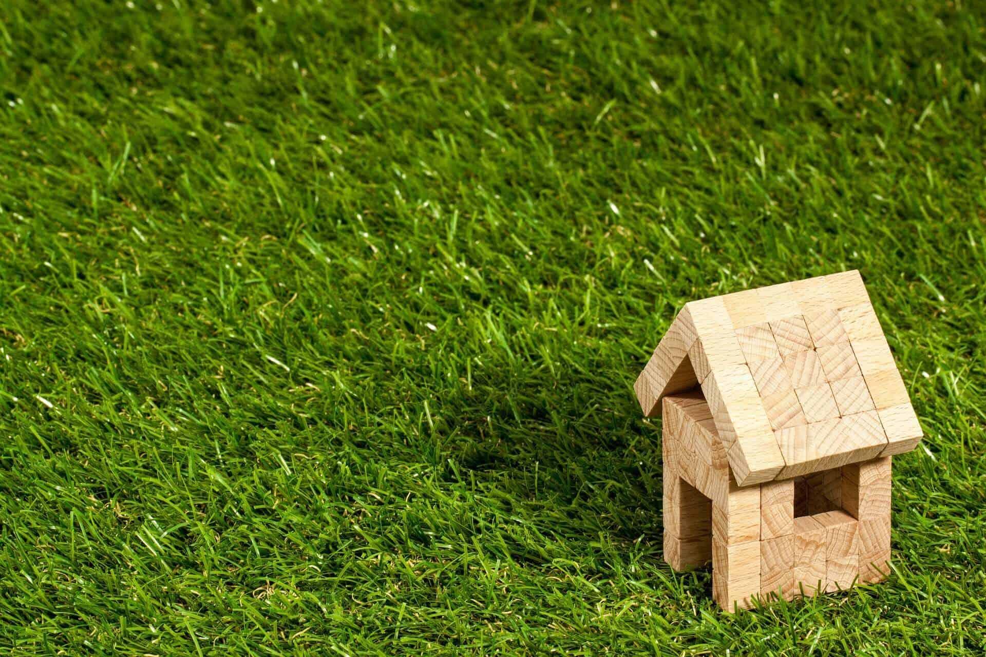 Best Lawn Care Blogs