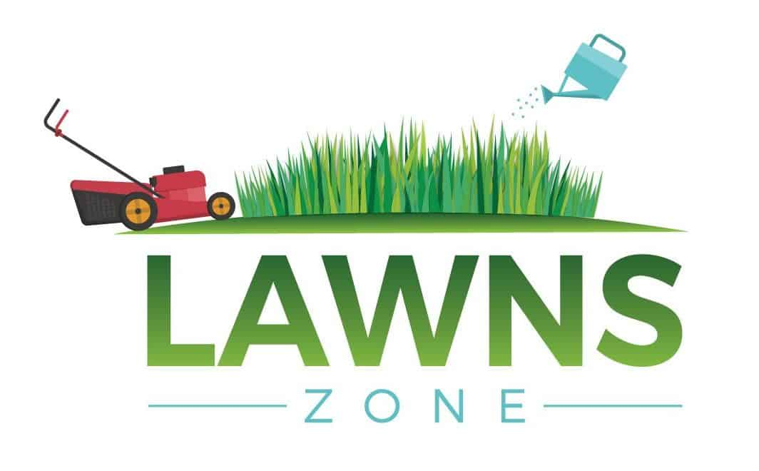 Lawns Zone
