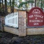 Mays Landing Real Estate