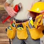 handyman header