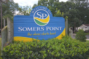 Somers Point NJ Homes For Sale