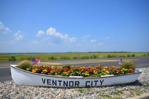 Ventnor Real Estate