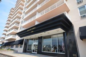 Margate NJ Condominiums