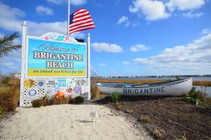 Brigantine Real Estate