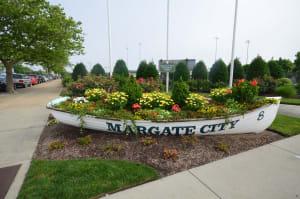 Margate NJ Homes For Sale