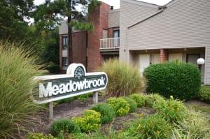 Meadowbrook Condominiums For Sale