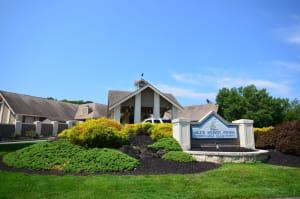 Blue Heron Pine Real Estate