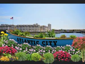 Atlantic City Real Estate