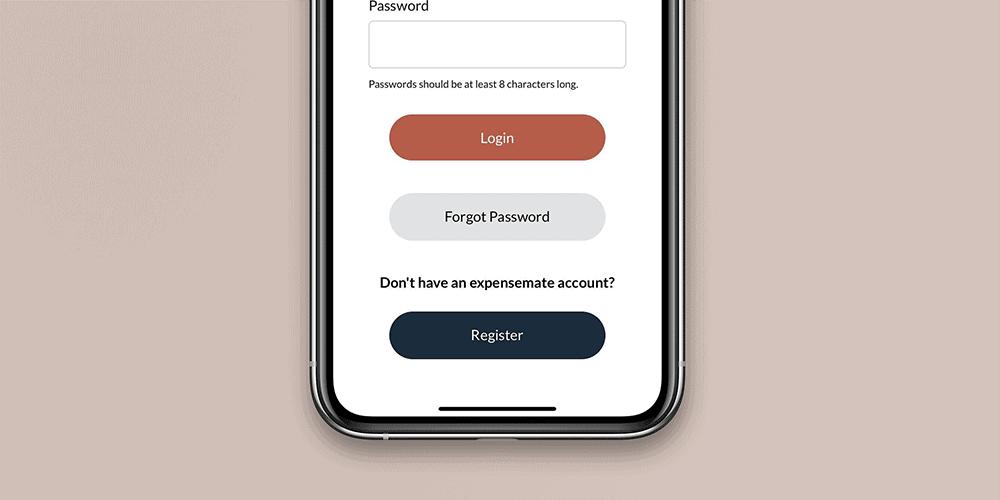 register-card-actual.png