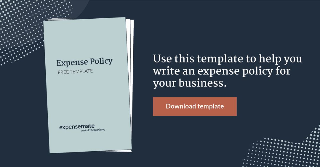 expense-policy-template-download.jpg
