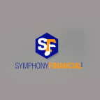 Symphony Financial, Ltd. Co.