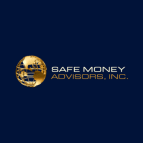 Safe Money Advisors, Inc.