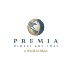 Premia Global Advisors