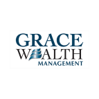 Grace Wealth Management Group, Inc.