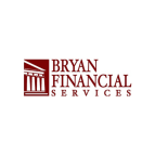 Bryan Financial Services