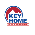 Key Home Sales & Management