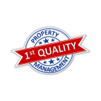 1st Quality Property Management