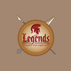 Legends Property Management