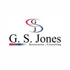 G.S Jones
