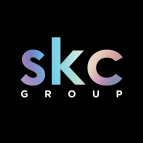 SKC Group