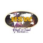 Heart and Soul Web Design LLC