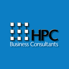 HPC Business Consultants
